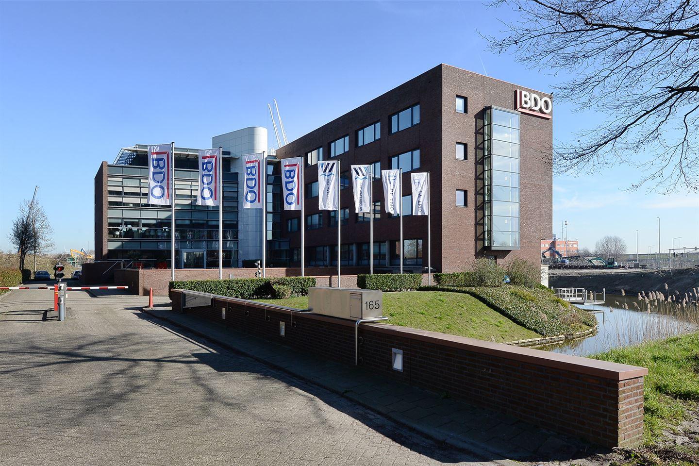 Bekijk foto 1 van Laan van Zuid Hoorn 165