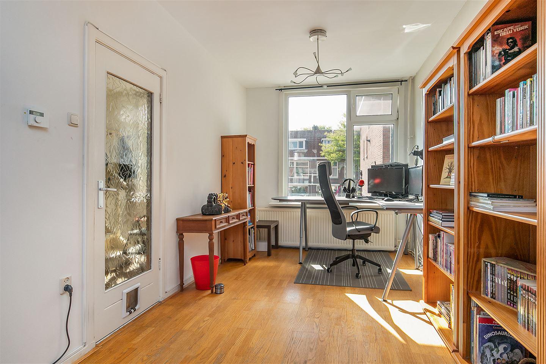 Bekijk foto 4 van Richard Holstraat 41 A