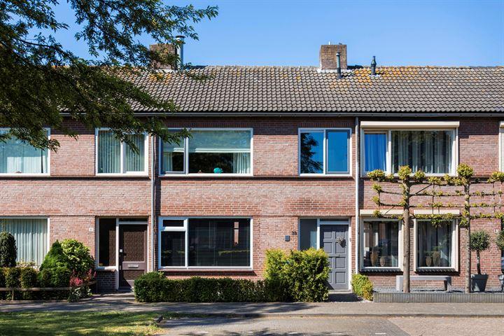 Aabeekstraat 39