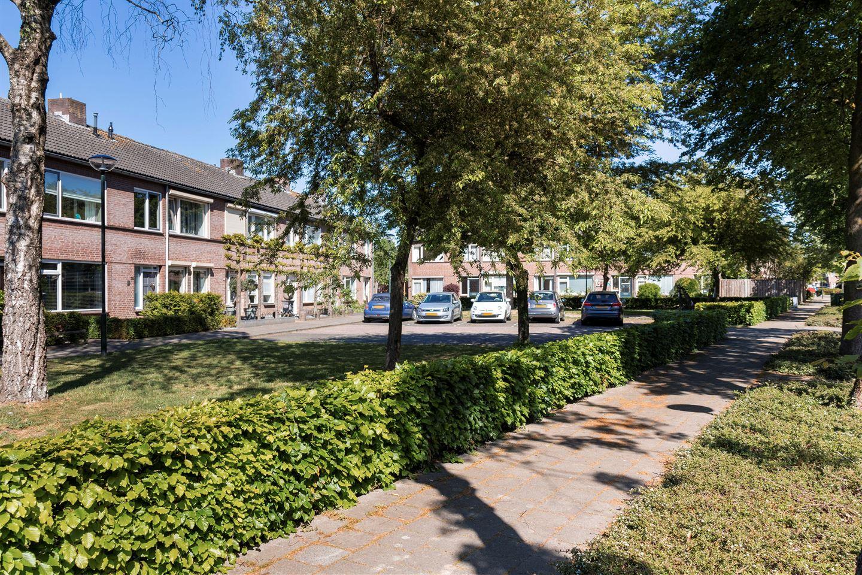 Bekijk foto 3 van Aabeekstraat 39