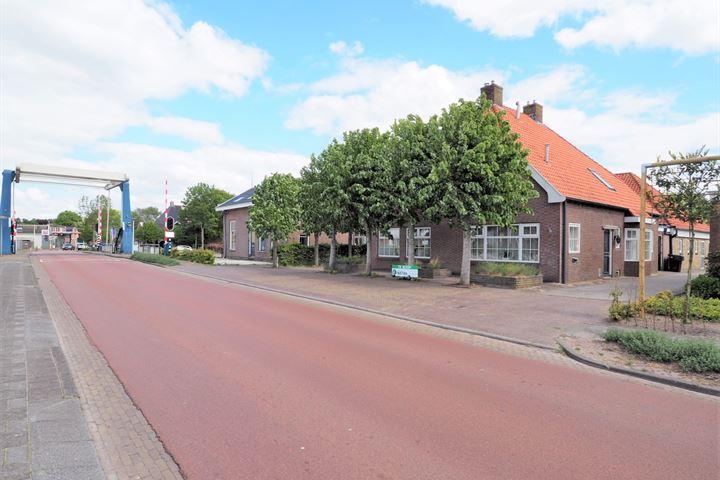 Hollandiastraat 50