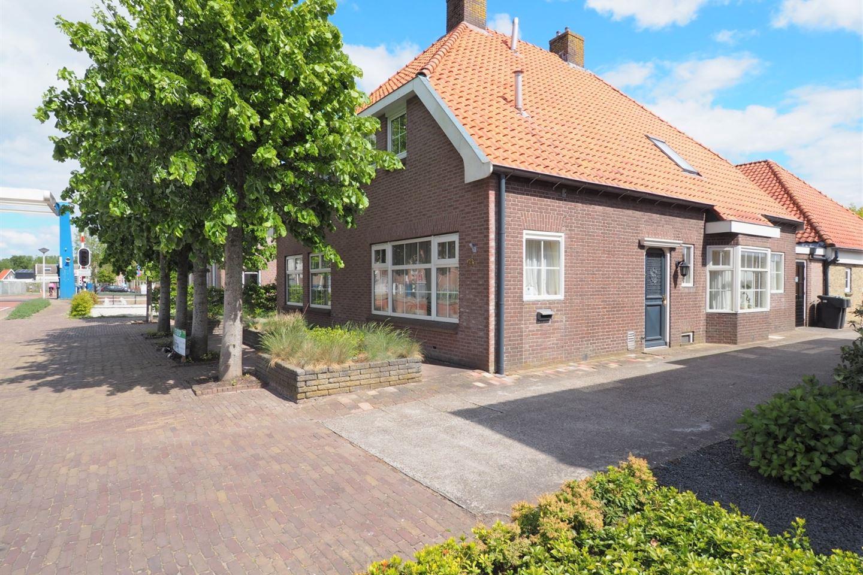 Bekijk foto 3 van Hollandiastraat 50