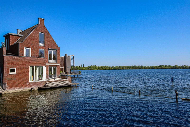 Bekijk foto 4 van Bodenmeer 11