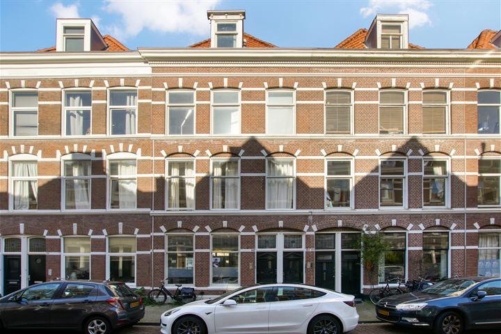 Van Bylandtstraat 155 A