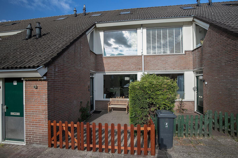 Bekijk foto 1 van Miltenburgstraat 35