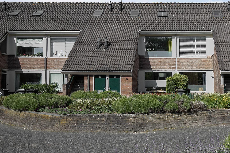 Bekijk foto 2 van Miltenburgstraat 35