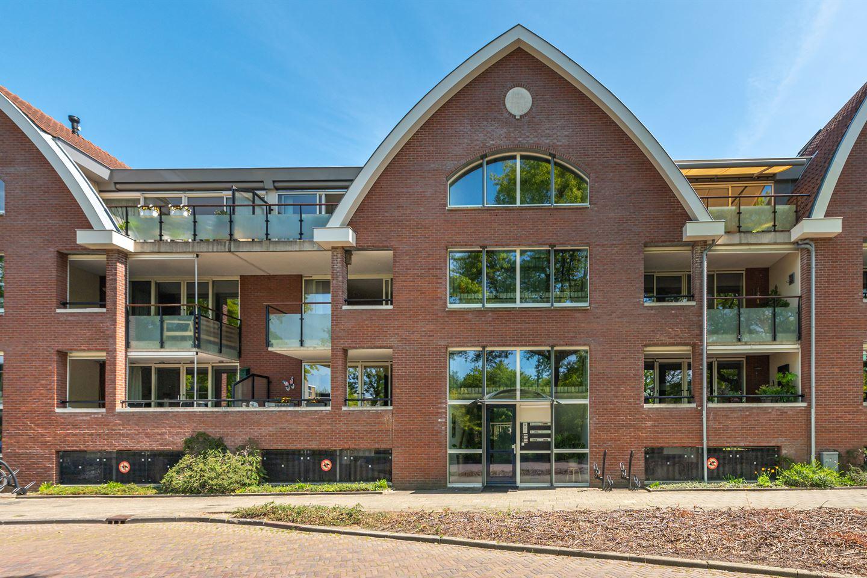 Bekijk foto 4 van Gijsbrecht van Nijenrodestraat 10 B
