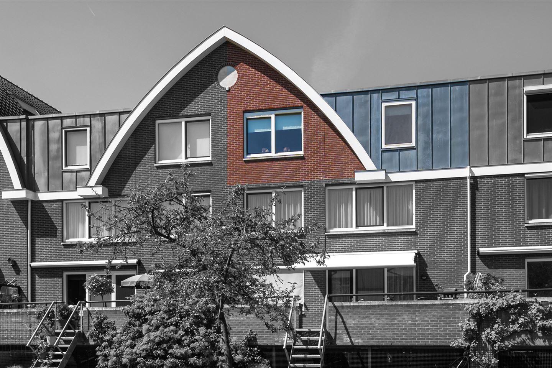Bekijk foto 6 van Gijsbrecht van Nijenrodestraat 10 B
