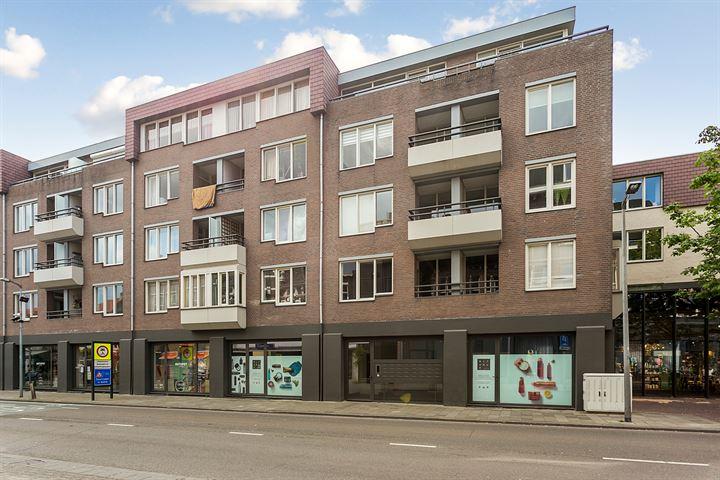 Houtmarkt 48