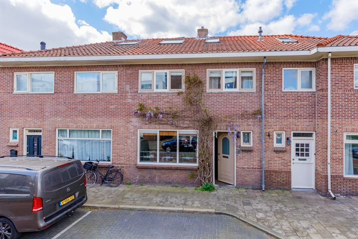 C.H. Moensstraat 12