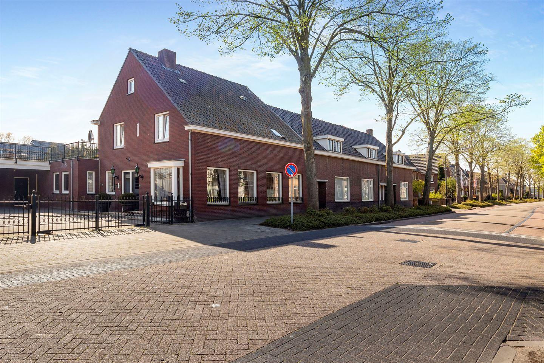 Bekijk foto 1 van Boschweg 24 - 26