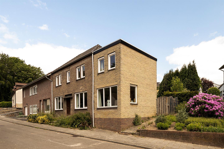 Bekijk foto 1 van Oudenboschstraat 35