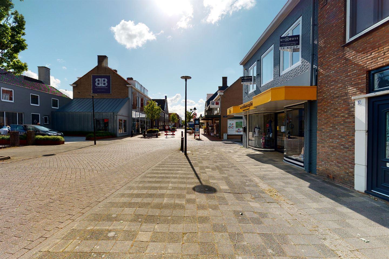 Bekijk foto 4 van Brouwerijstraat 15