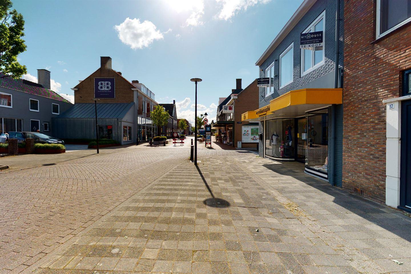 Bekijk foto 5 van Brouwerijstraat 15