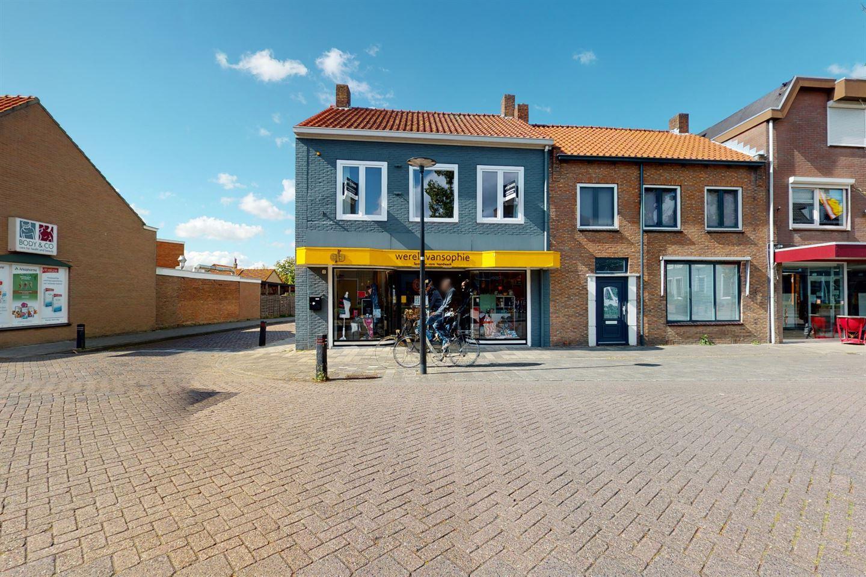 Bekijk foto 3 van Brouwerijstraat 15