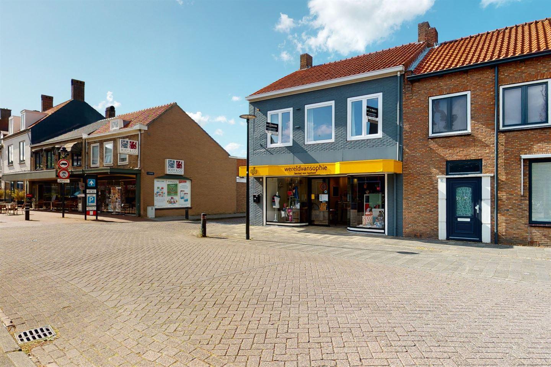 Bekijk foto 1 van Brouwerijstraat 15