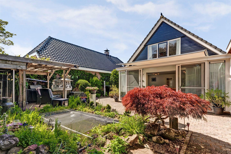 Bekijk foto 5 van Van Rijnesteinlaan 6