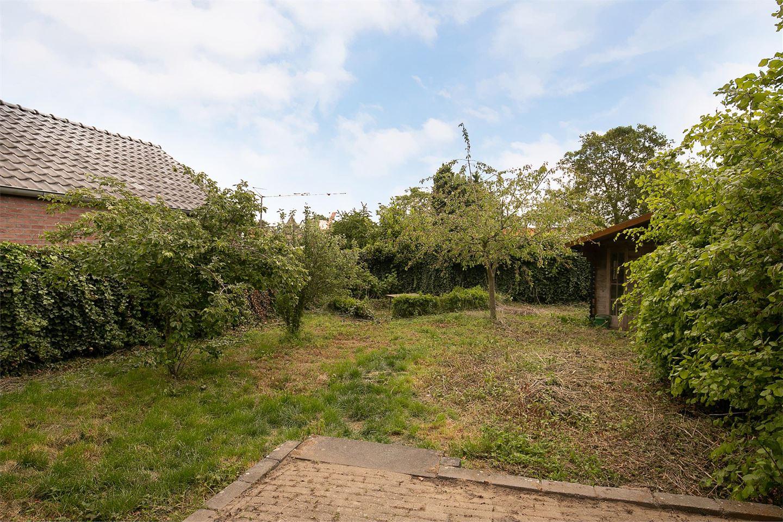Bekijk foto 3 van Heerweg 17