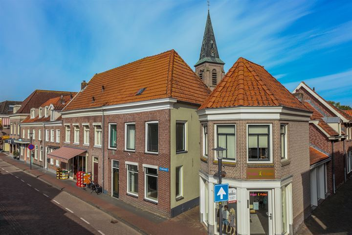 Kruisstraat 11