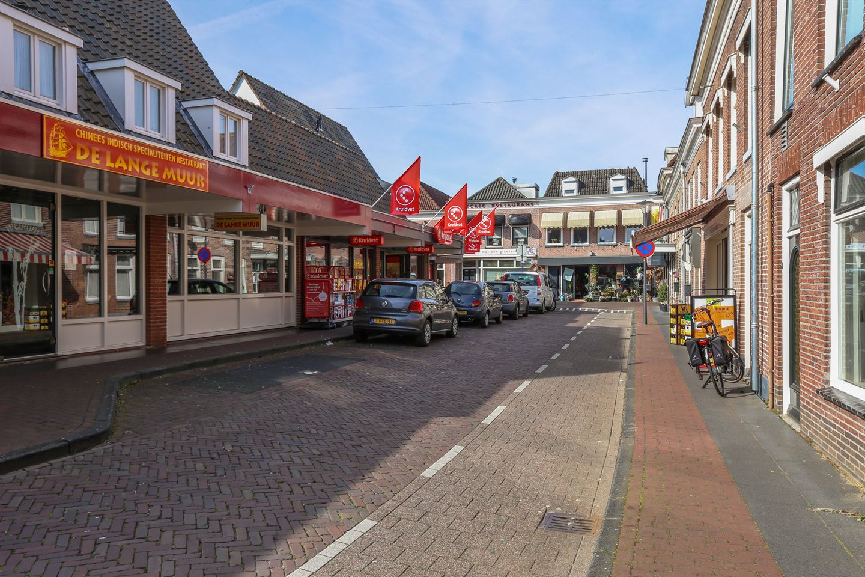 Bekijk foto 2 van Kruisstraat 11