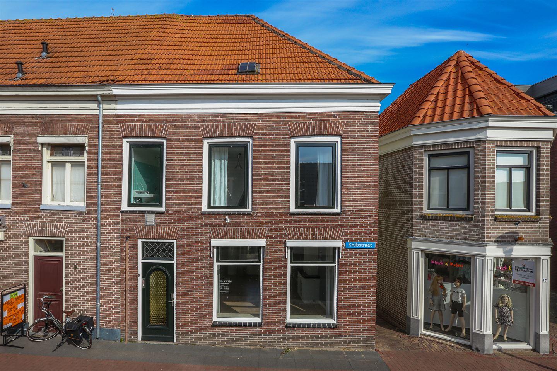 Bekijk foto 5 van Kruisstraat 11