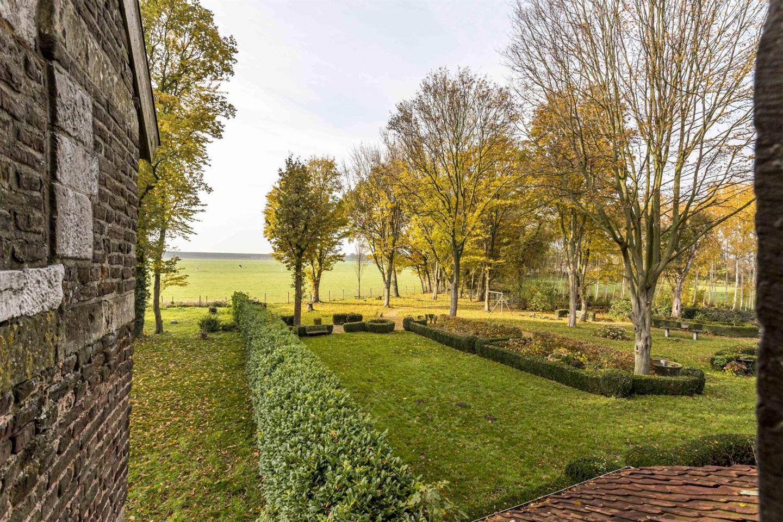 View photo 6 of Kelmonderhofweg 57