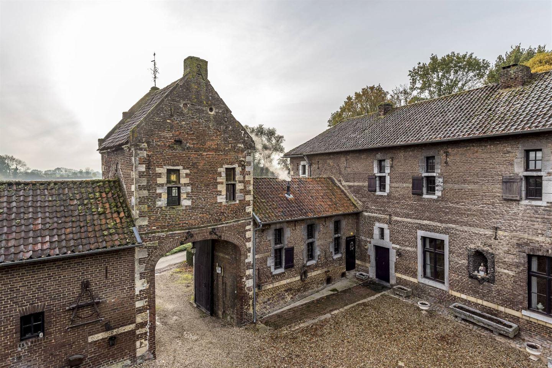 View photo 2 of Kelmonderhofweg 57