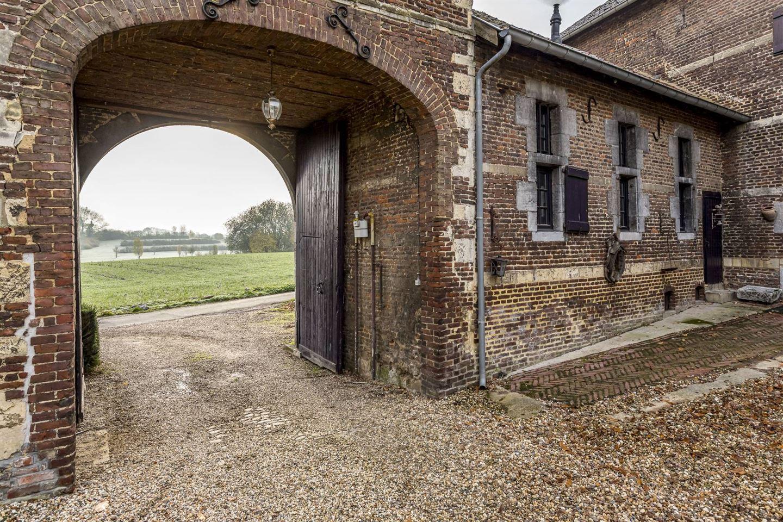 View photo 3 of Kelmonderhofweg 57