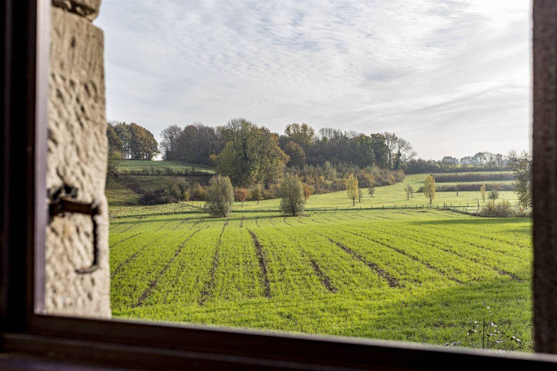 View photo 5 of Kelmonderhofweg 57