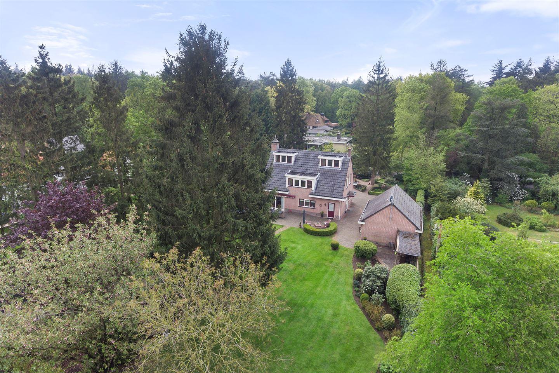 Bekijk foto 2 van Hessenweg 36