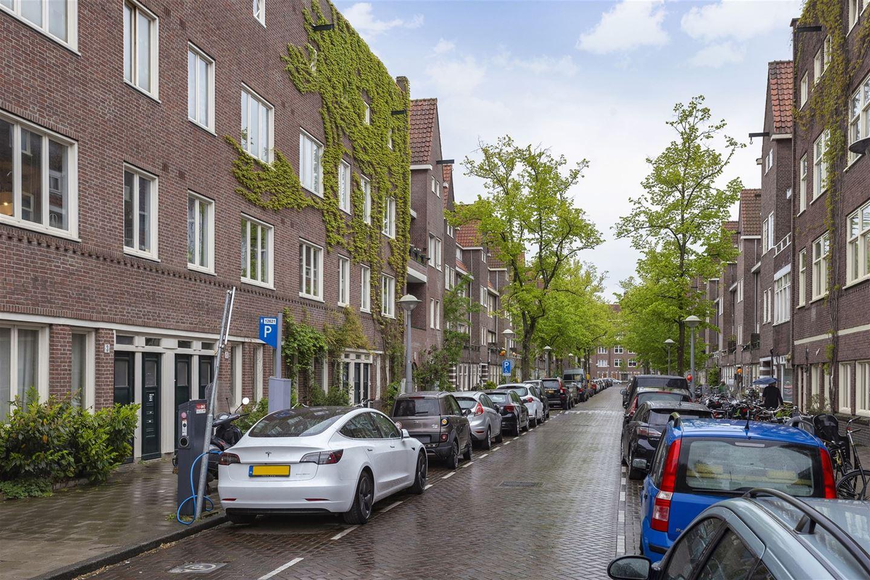 Bekijk foto 1 van Leimuidenstraat 17