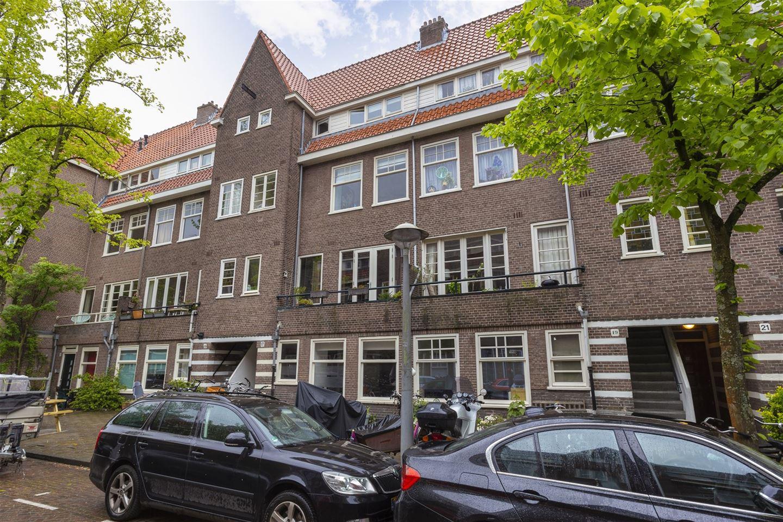 Bekijk foto 2 van Leimuidenstraat 17