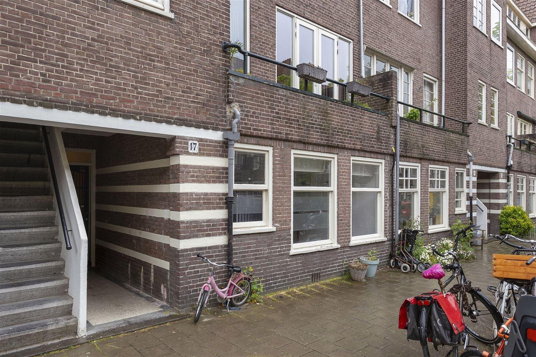 Bekijk foto 3 van Leimuidenstraat 17