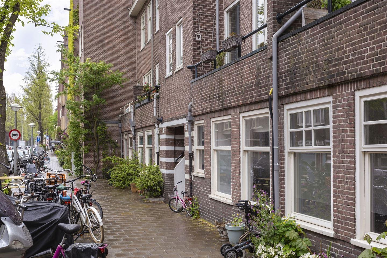 Bekijk foto 4 van Leimuidenstraat 17
