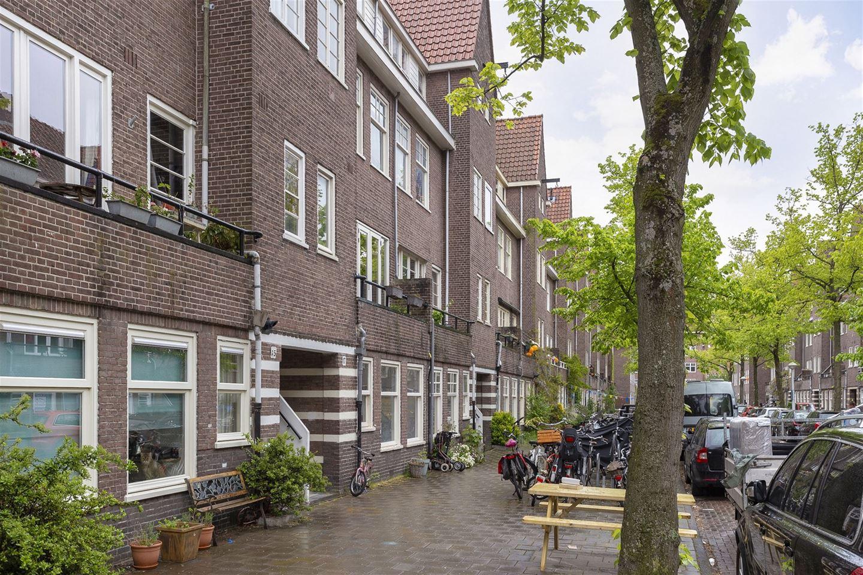 Bekijk foto 5 van Leimuidenstraat 17
