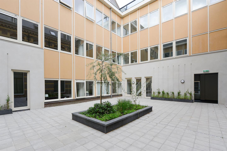 Bekijk foto 1 van Nobelstraat 19 A-13