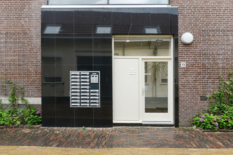 Bekijk foto 2 van Nobelstraat 19 A-13