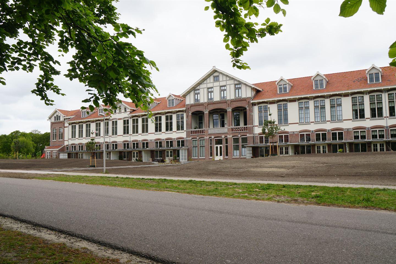 Bekijk foto 5 van Oude Parklaan (Bouwnr. 4)