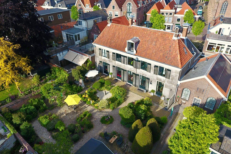 Bekijk foto 1 van Nieuwstraat 34