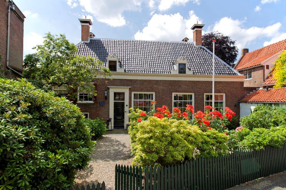 Bekijk foto 5 van Nieuwstraat 34