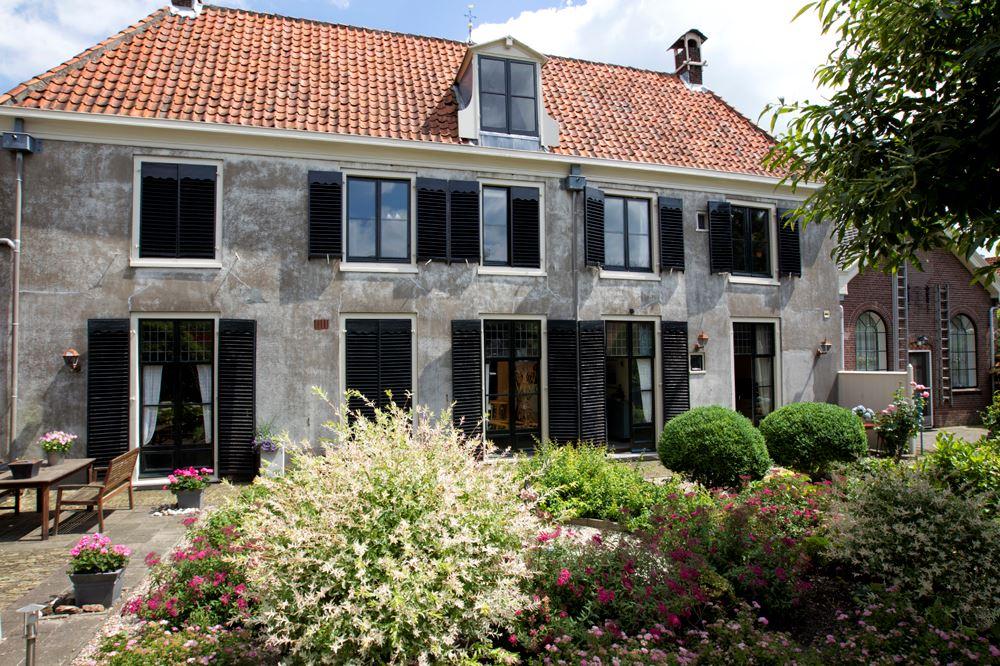 Bekijk foto 2 van Nieuwstraat 34