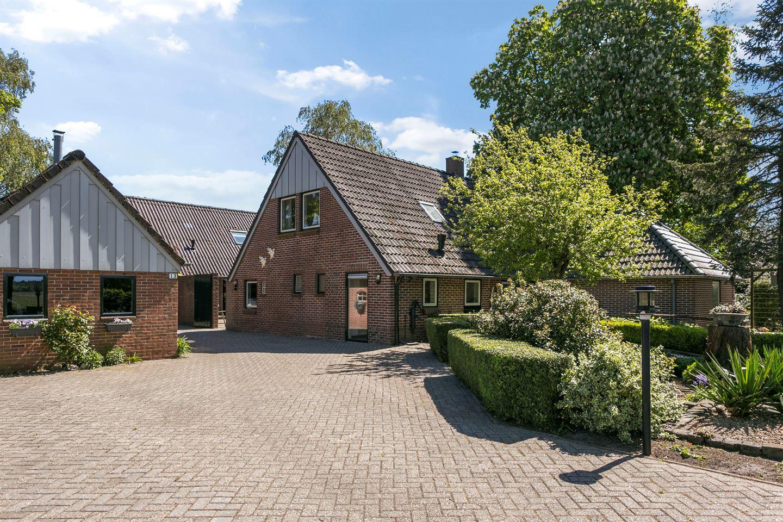 Bekijk foto 1 van Lentersdijk 13