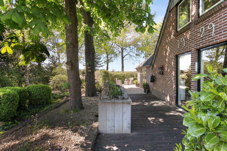 Bekijk foto 3 van Lentersdijk 13