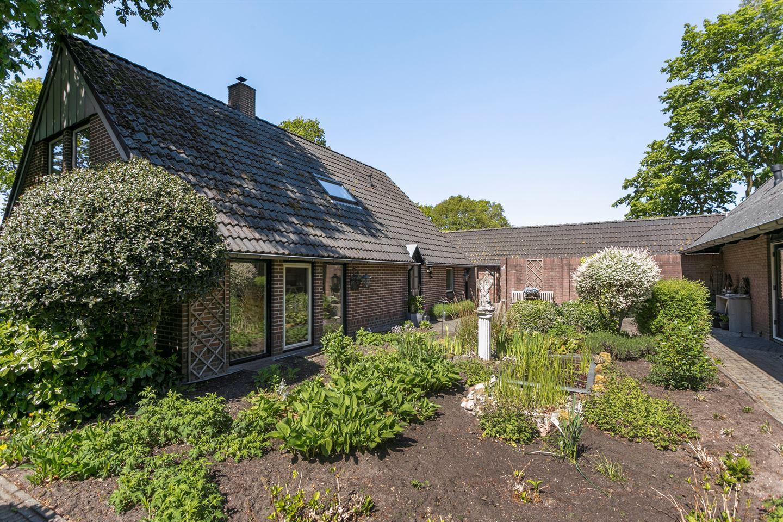 Bekijk foto 2 van Lentersdijk 13