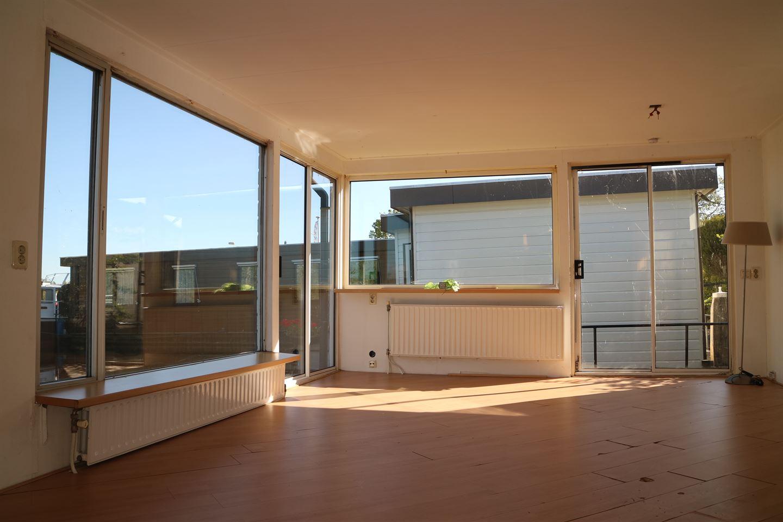 Bekijk foto 6 van Leeuwarderstraatweg 1003 AB