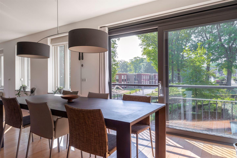 Bekijk foto 4 van Rhenendael 128