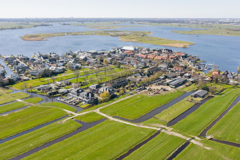 Bekijk foto 2 van Prins Willem-Alexanderlaan 41