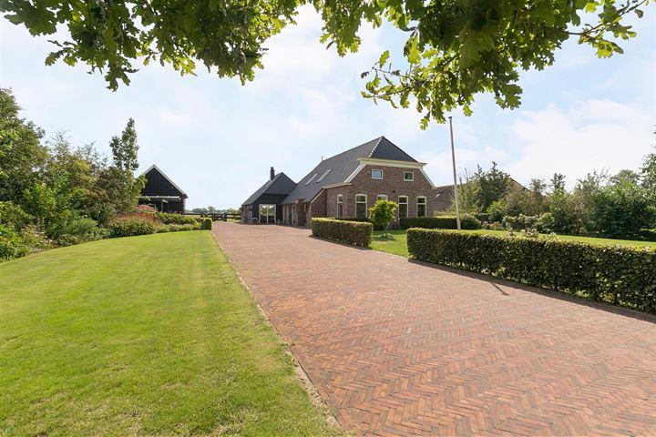 Wolddijk 34