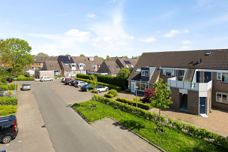 Bekijk foto 4 van Hanenburg 8