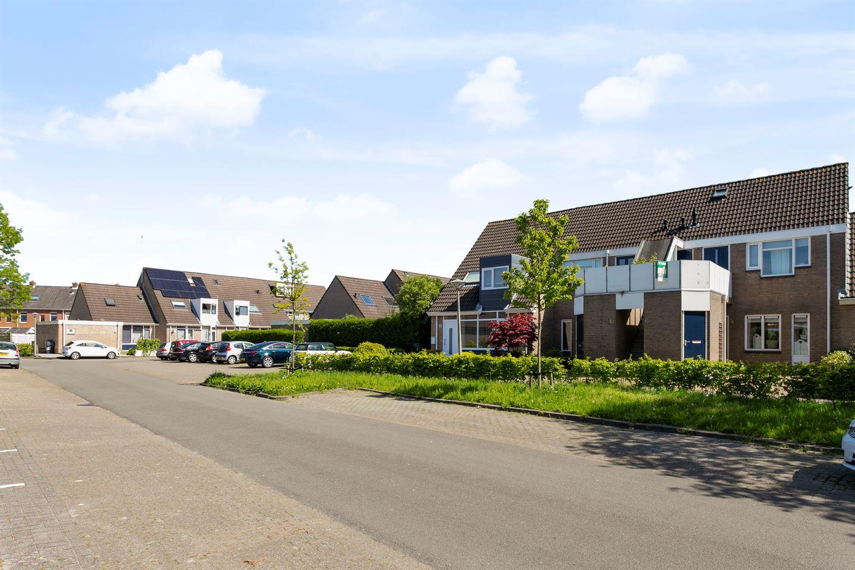 Bekijk foto 3 van Hanenburg 8